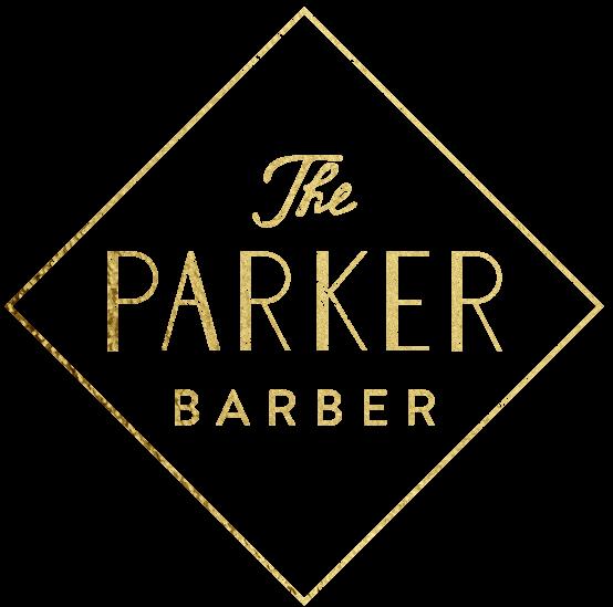 The Parker Barber